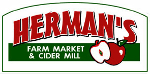 Herman's Farm Market & Cider Mill